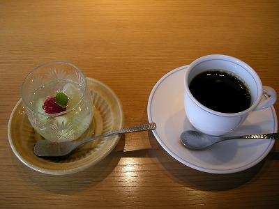 翠松園・お料理27