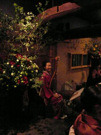 琵琶の会11