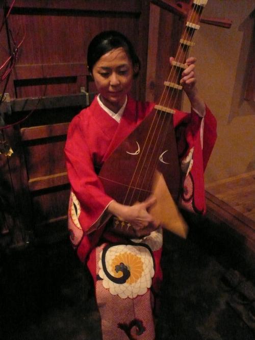 琵琶の会2