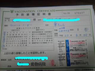 SH3F07520001.jpg