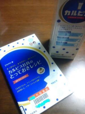 SH3F08230001.jpg