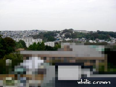 2009101805.jpg