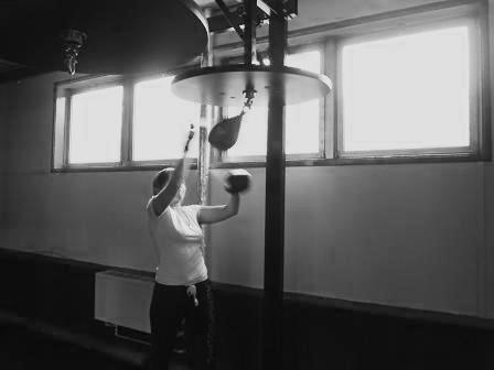 Muay Thai Atsugi 02JULY11 091