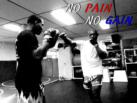 C30JULY11 323nopainnogain