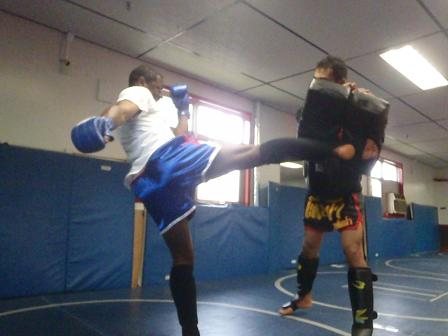 C27AUG11 Muay Thai 367