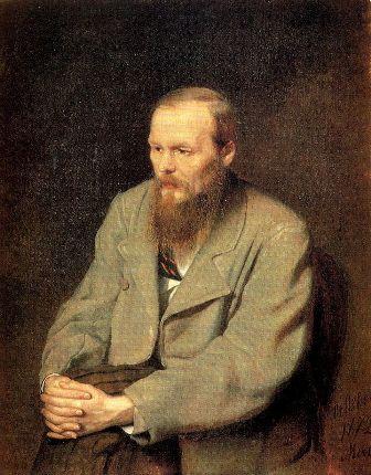 Dostoevsky1.jpg