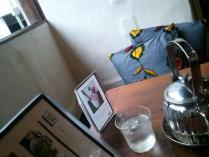 スガマチ食堂2