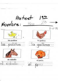 spanishhm.jpg
