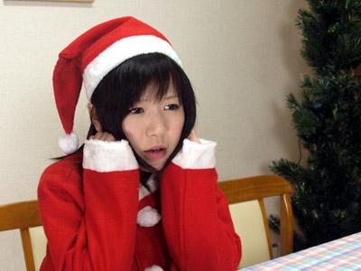 アイ・ラヴ・クリスマス!