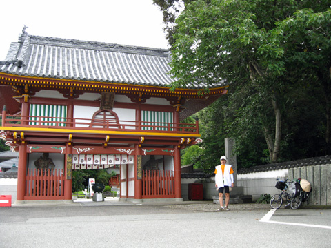02gokurakuji.jpg