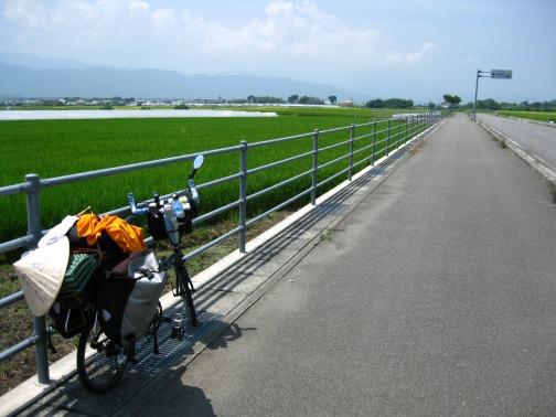 2009tabi002.jpg