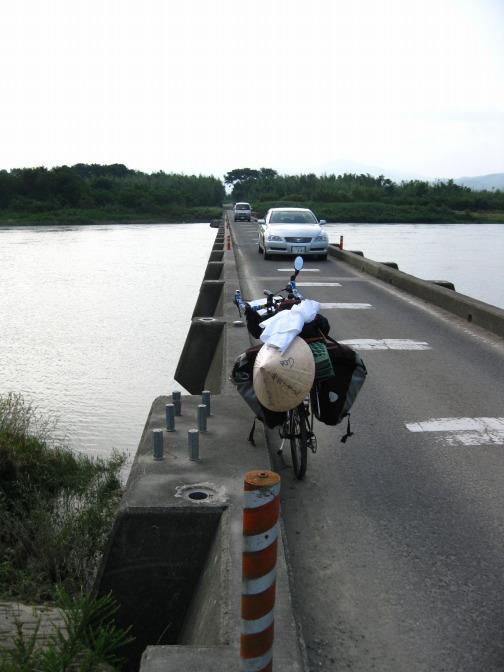 2009tabi006.jpg