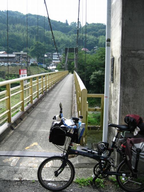 2009tabi011.jpg