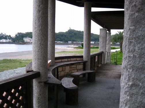 2009tabi044.jpg