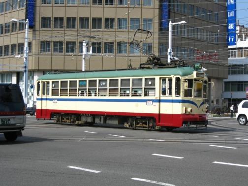 2009tabi046.jpg