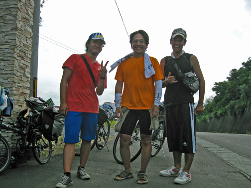 2009tabi073.jpg