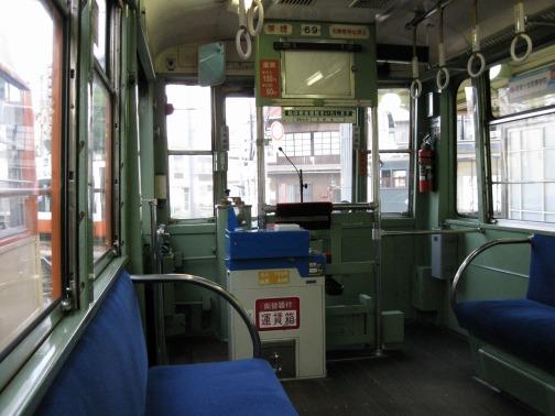 2009tabi116.jpg