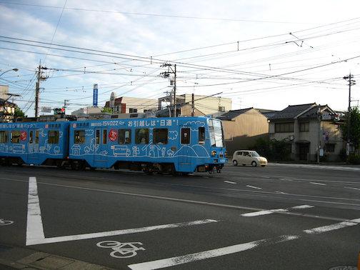 2010tabi26.jpg