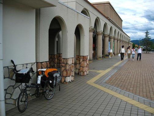 2010tabi59.jpg