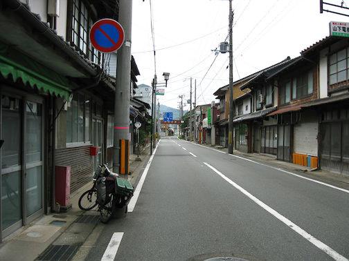 2010tabi78.jpg
