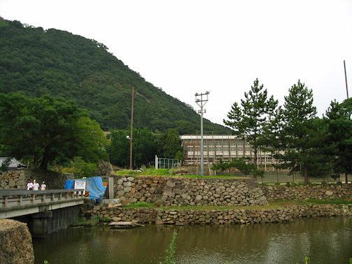2010tabi88.jpg