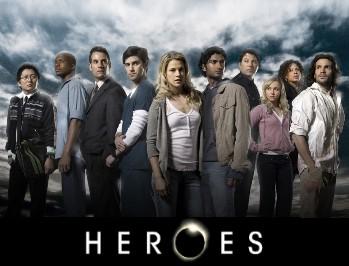 heroes_000.jpg