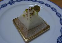 カファレルケーキ