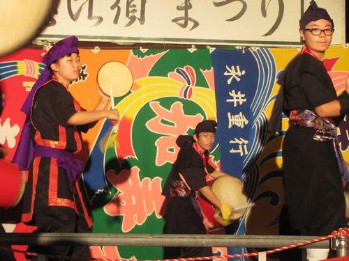 IMG_2019恵比寿神社5