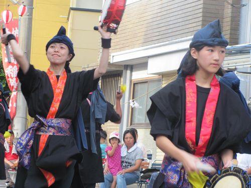 IMG_2080岩崎稲荷神社7