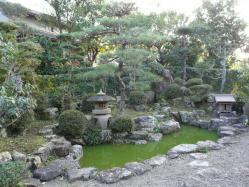 20101013植木~♪