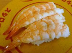 20101120お寿司3