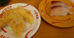 20101120お寿司4