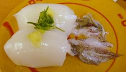 20101120お寿司5
