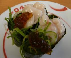 20101120お寿司