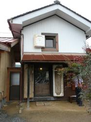 20101122竹松うどん2