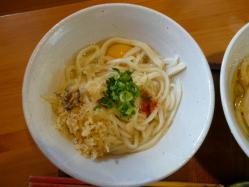 20101122竹松うどん4