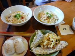 20101122竹松うどん3