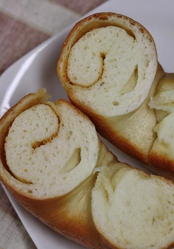 8明太バター
