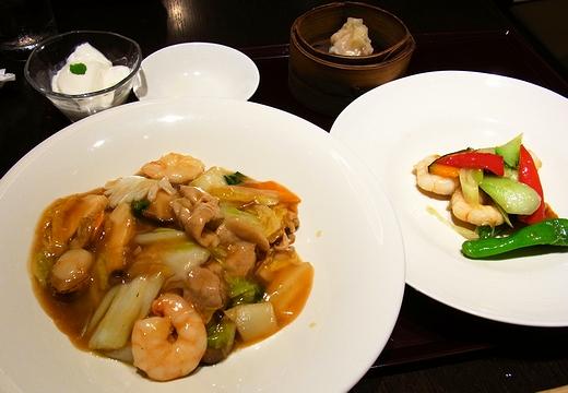 広東炒麺6