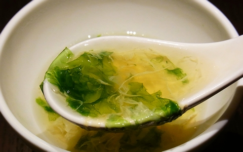 広東炒麺5