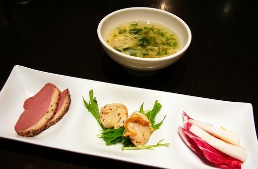 広東炒麺3