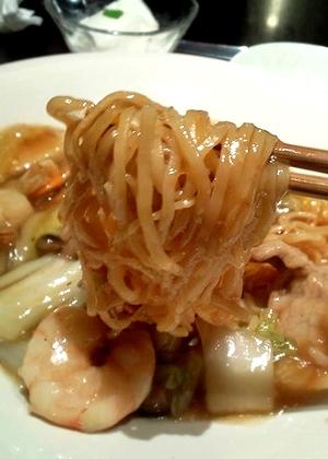 広東炒麺7