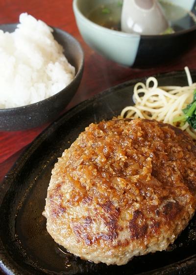 花紋2011