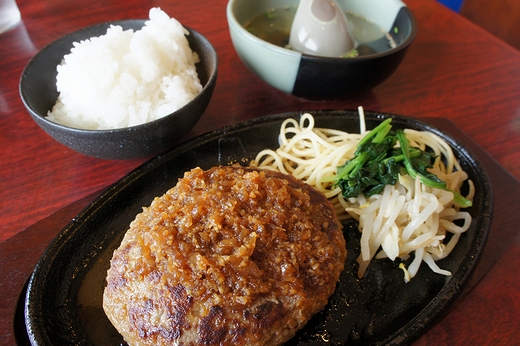 花紋20116