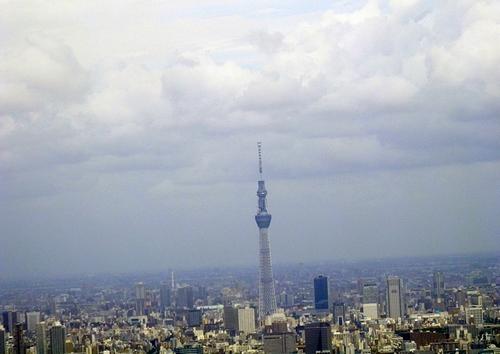 東京090403