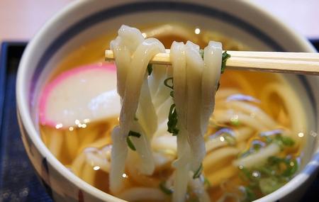 「手打ちうどん叶屋  天ぷら」的圖片搜尋結果