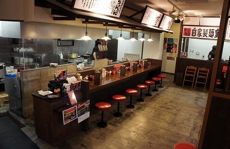 本田商店2011092
