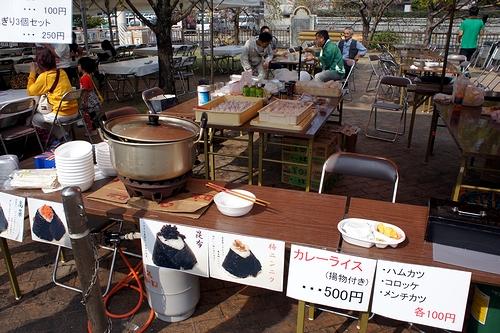 木工祭り2011103