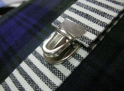 penchi01
