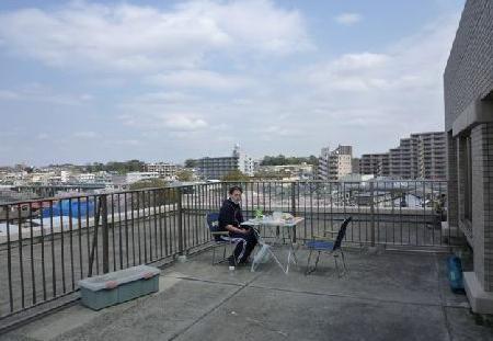 hanami2011001